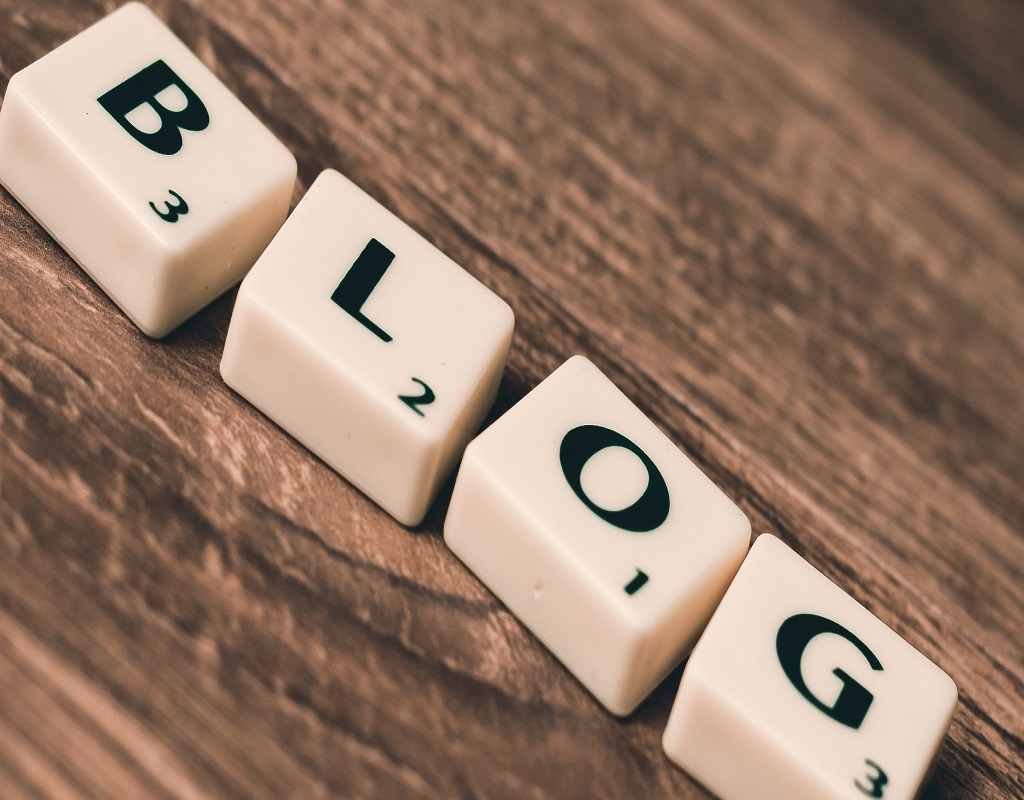 Top Five Nahan Blogs of 2019