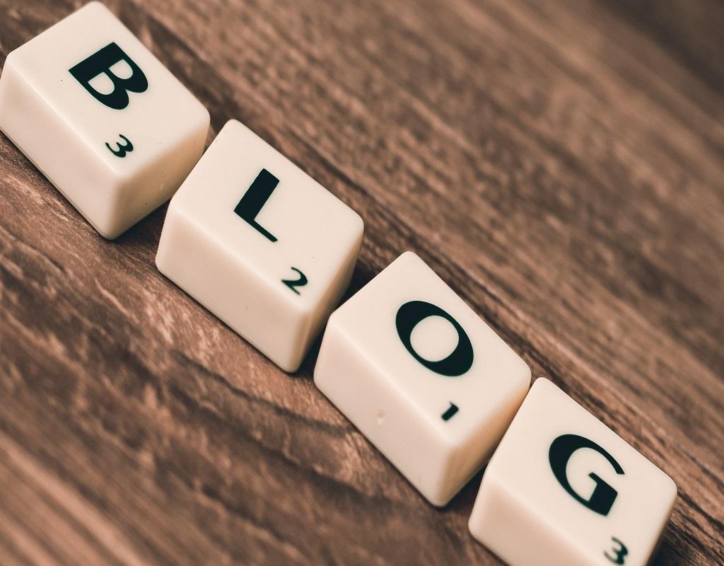 Top Five Nahan Blogs of 2019