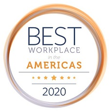 PIA Best Workplaces