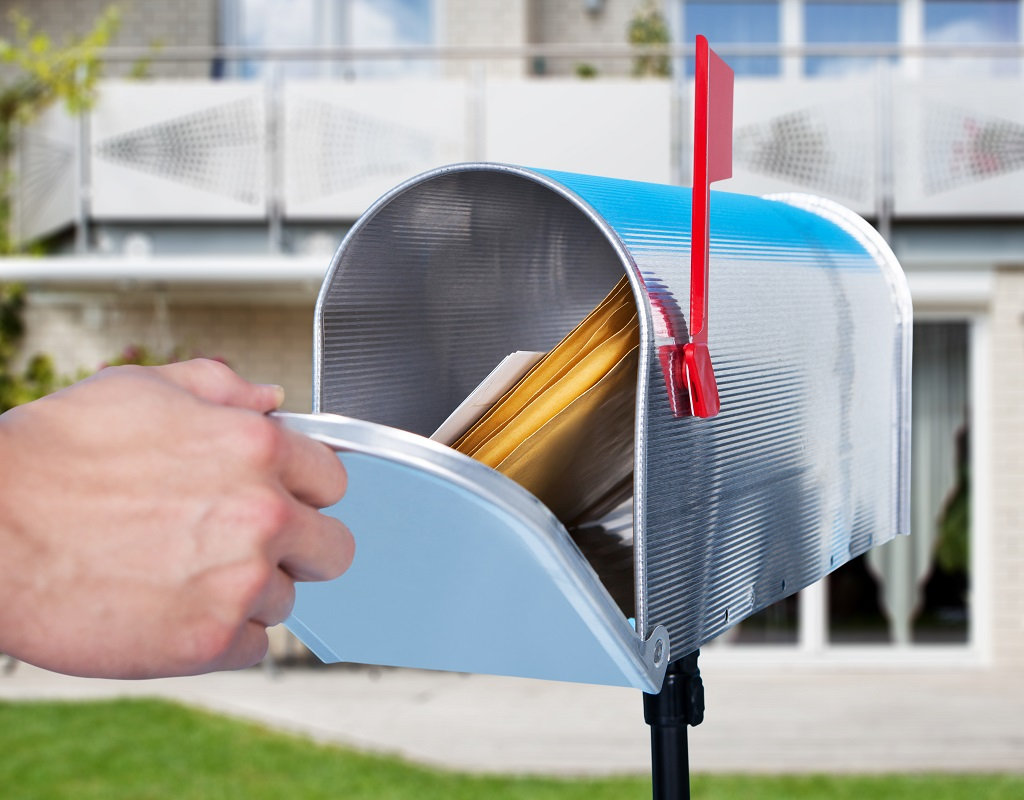 USPS Informed Delivery: A Great Way to Drive Increased Direct Mail ROI