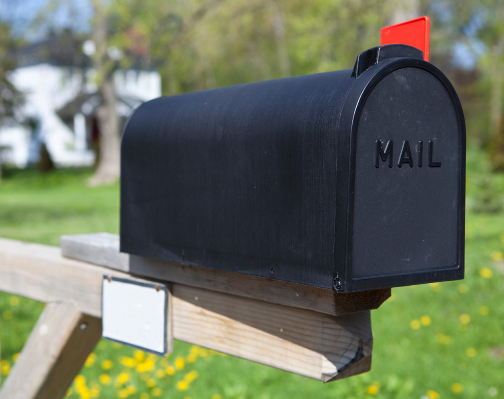 USPS Postage Rates Updated 2021: Cost-Effective Mailing Solutions