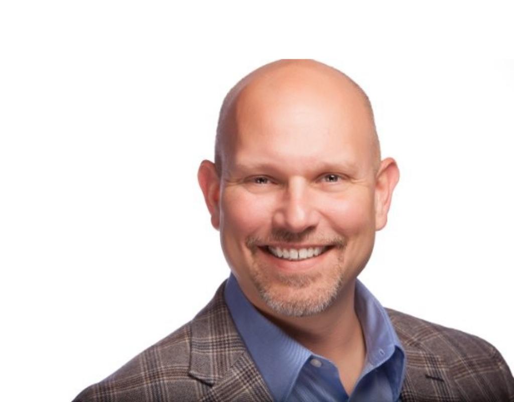 Nahan Announces New CEO as Mike Nahan Retires